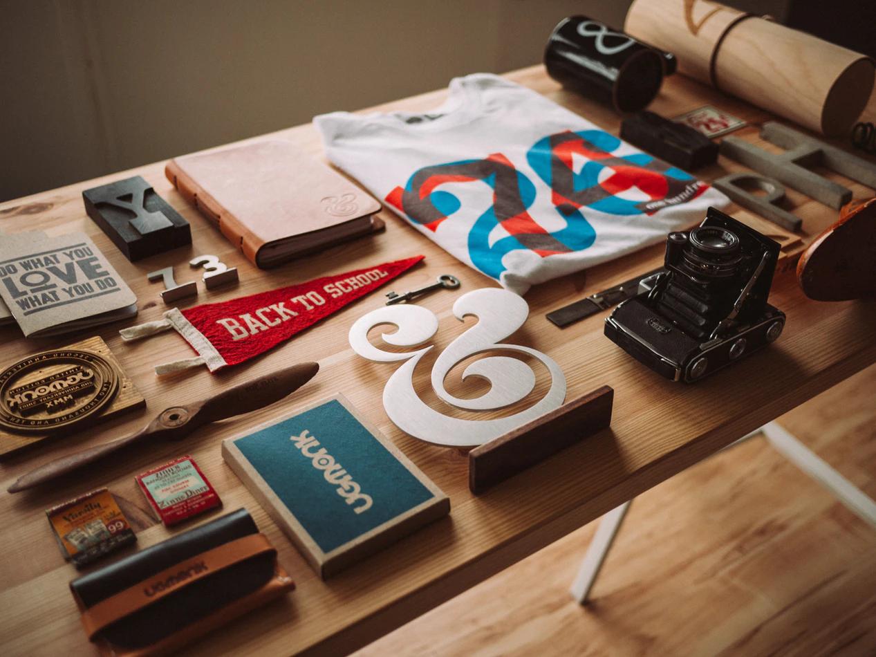 Steps to Branding Success pt. 1